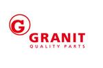 Granit_150x100px
