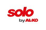 Solo_150x100px