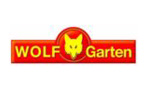 Wolfgarden_150x100px